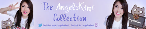 The AngelsKimi Collection