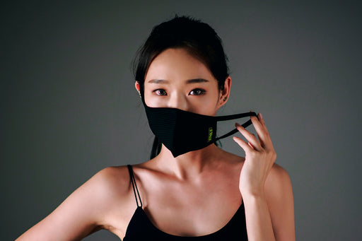 5Tools Face Mask
