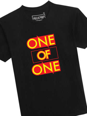 One of One Tee