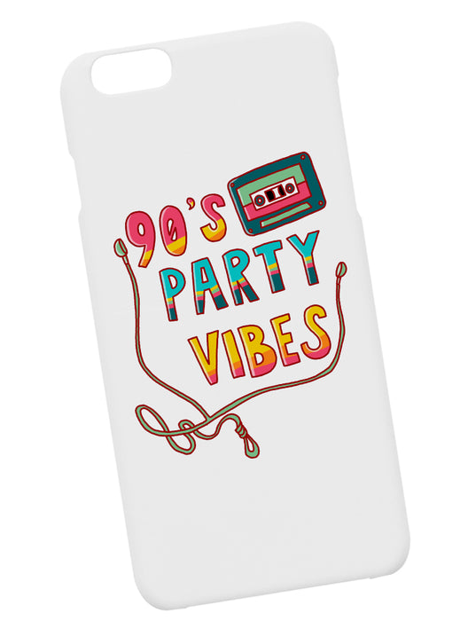 The 90s Case