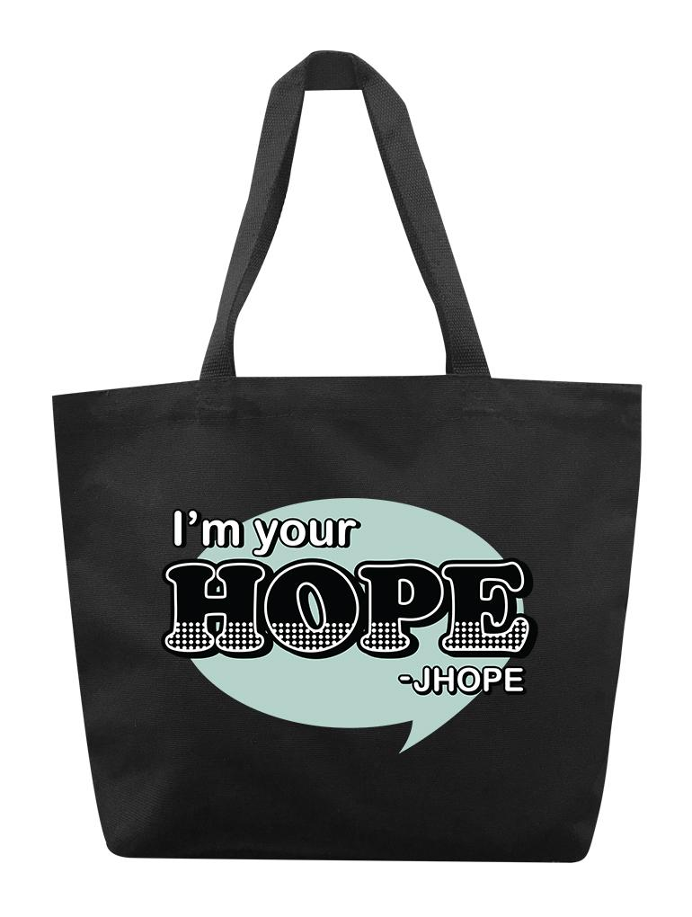 Your Hope Tote