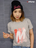 MINZY Dance Break Tour Tee