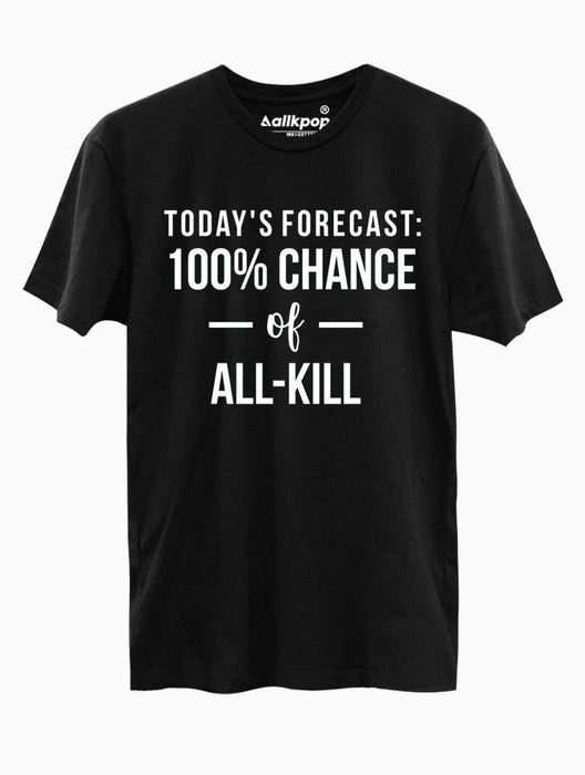 All-Kill Tee Tees AKP