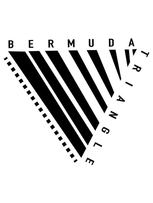 Bermuda Triangle Crew Crews AKP