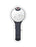 BTS Bomb Lightstick Sticker