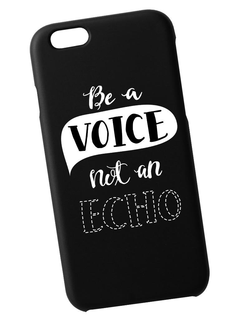 Voice Echo Case