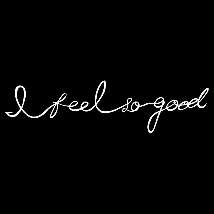 Feel Good Tee Tees AKP