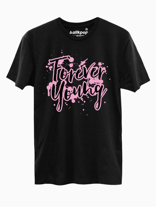Forever Young Tee Tees AKP