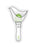 GoT7 Lightstick Sticker