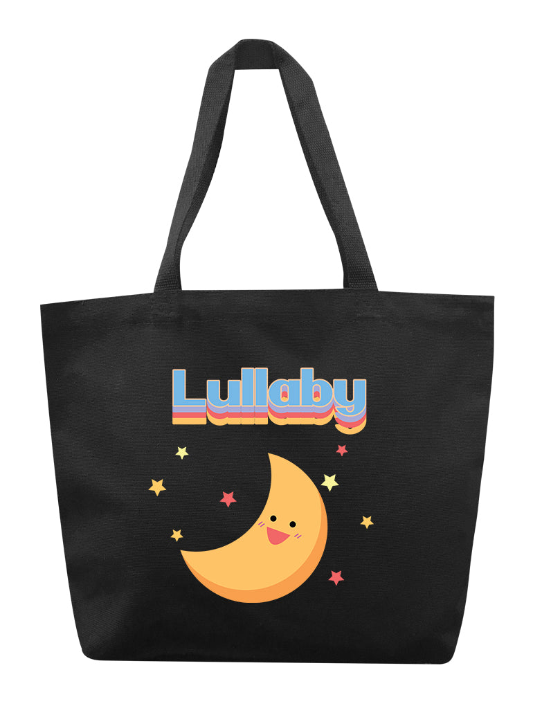 Lullaby Tote