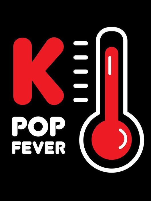 K-POP Fever Crew Crews AKP