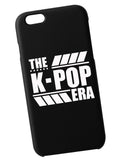 KPOP ERA Case