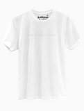 Long Flight Tee