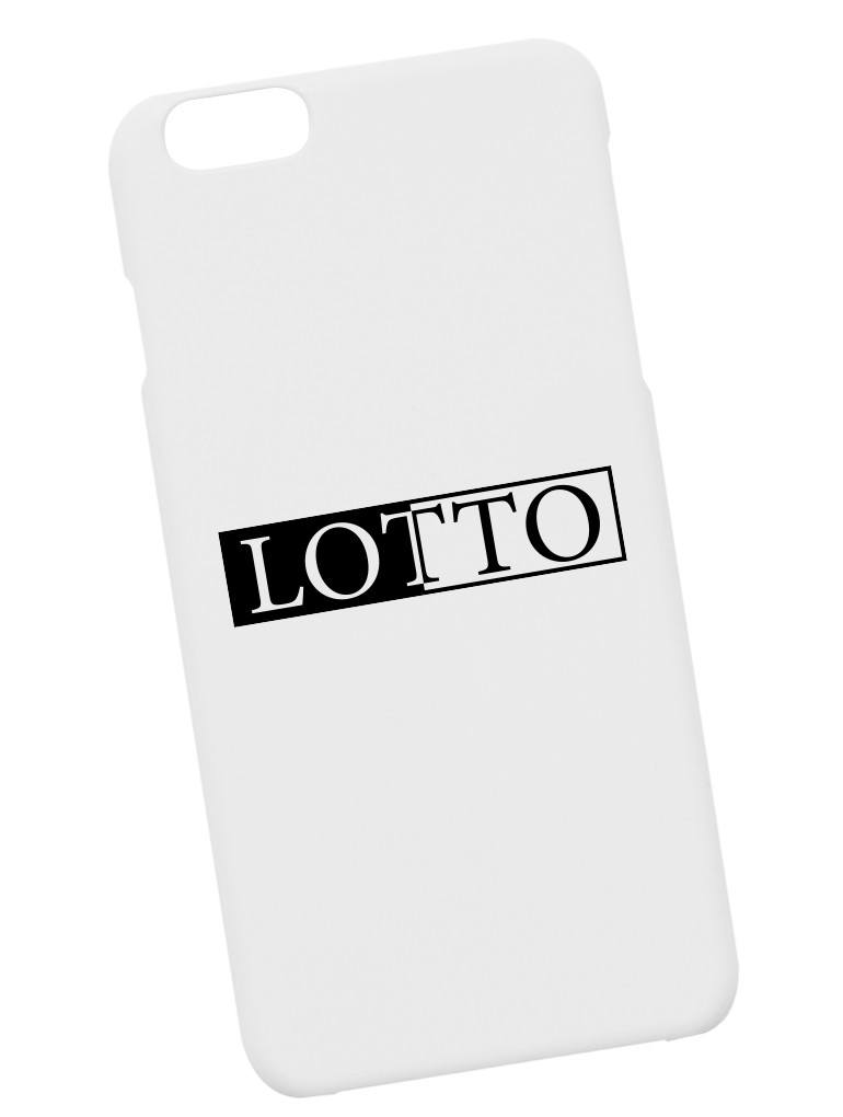 Lotto Case