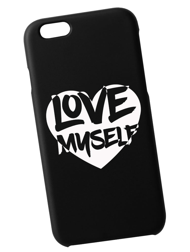 Love Myself Case
