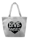 Love Myself Tote