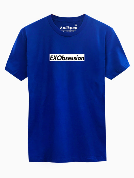 EXObsession Tee