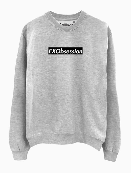 EXObsession Crew