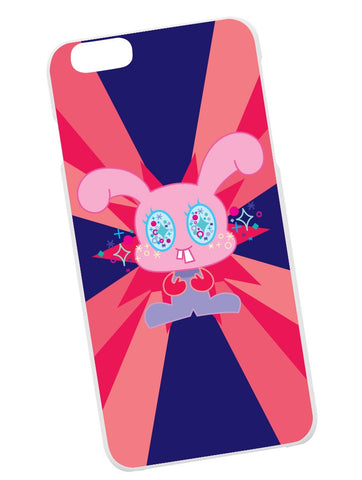 Magic Bunny Case