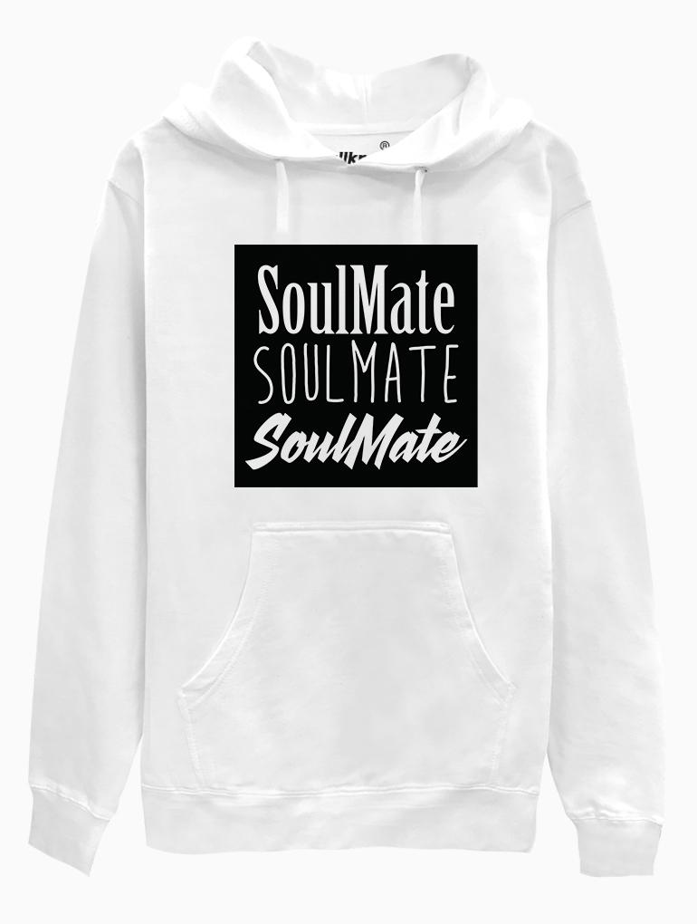 allkpop THE SHOP – Soulmate x3 Tee