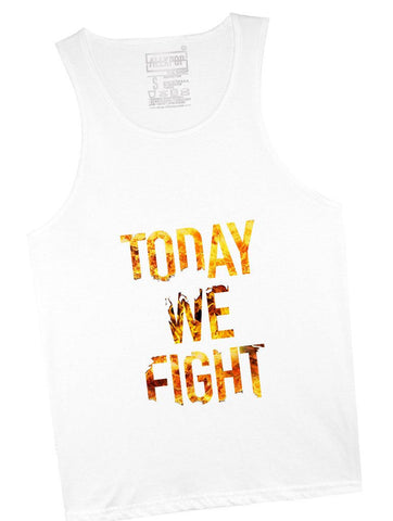 Today Fight Tank