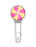 TWICE Candybong Sticker