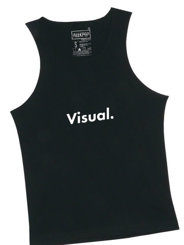 Visual Fact Tank