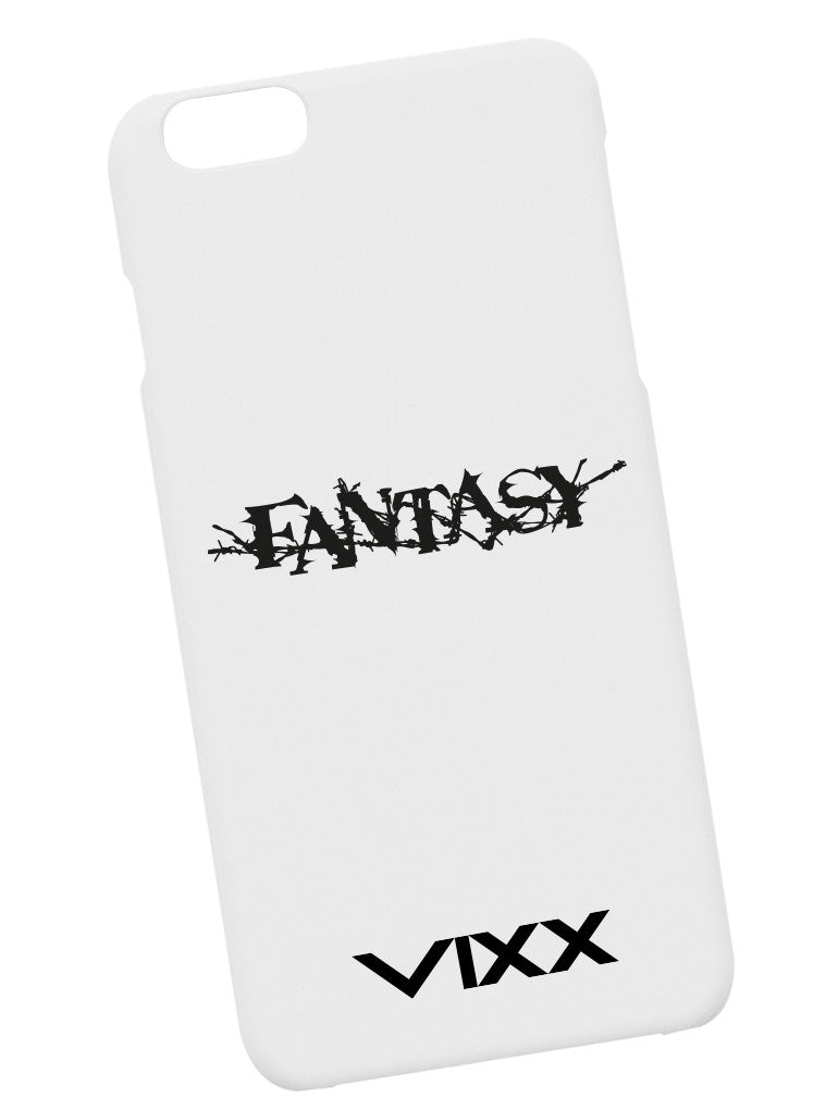 Official VIXX Fantasy Case