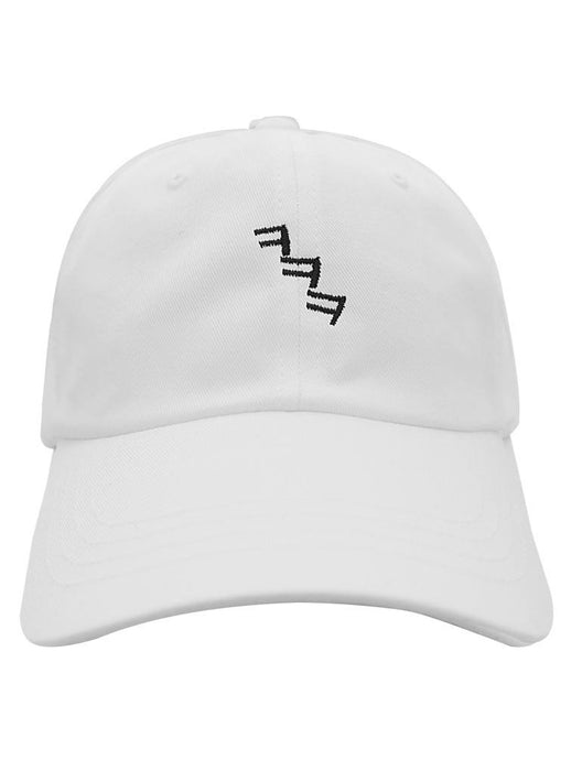 KEKEKE Dad Hat