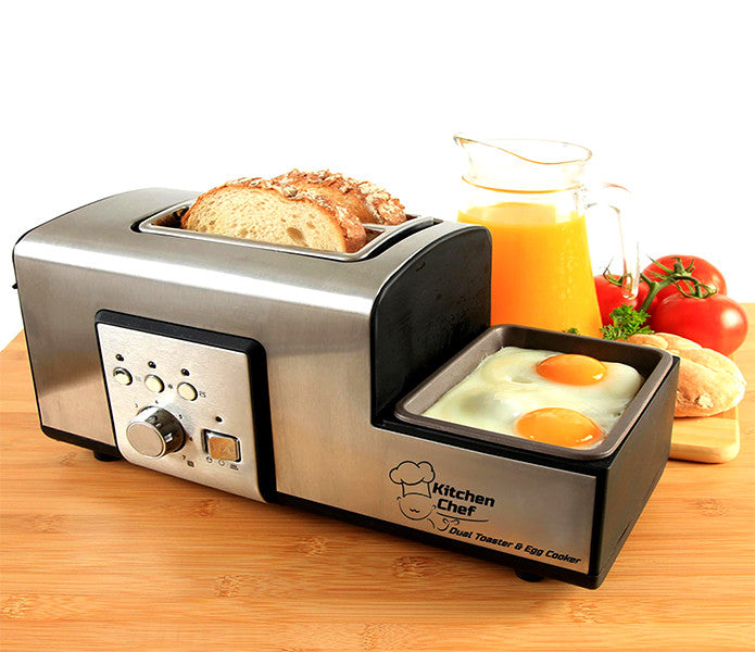 Krups toaster ovens at sears