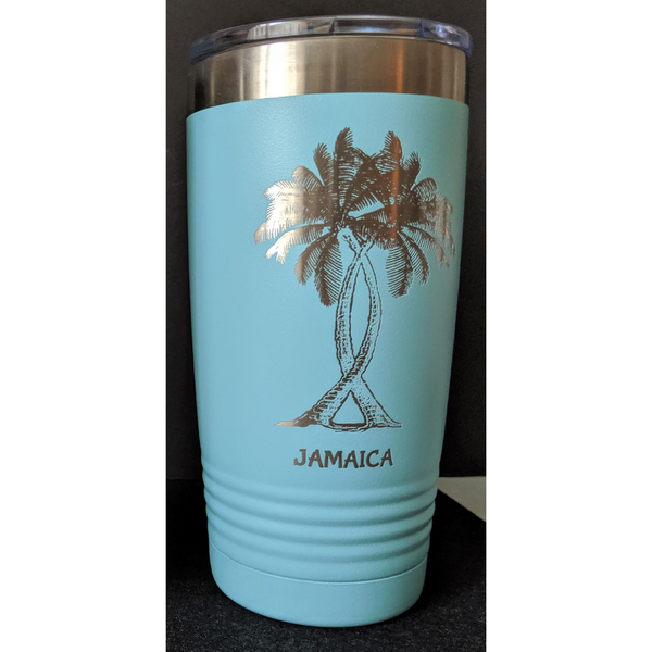 Loving Couple Tumbler - Incredible Keepsakes