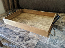Decorative Serving Tray - Incredible Keepsakes