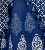 indo western dress online shopping