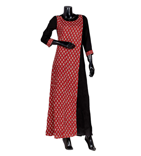 indo western dresses for womens online