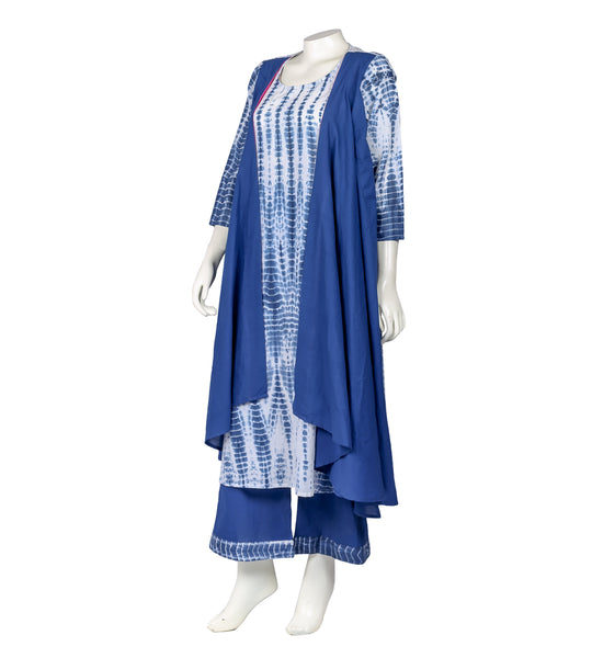 suit salwar online india