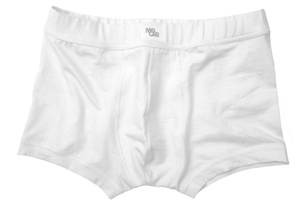Maqoo Linen Underwear For Men