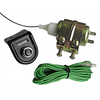 PTR-356-TT8000 Trunk Release Solenoid - Lockdown Security