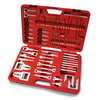 LY-2152 Radio Removal Tool Set | 52 Piece Set - Lockdown Security