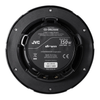 "JVC CS-DR6200M Marine | PowerSports 6.5"" Coaxial Speakers - Lockdown Security"