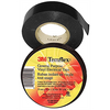 3M Temflex 3M-1700 Electrical Tape (10 pack)