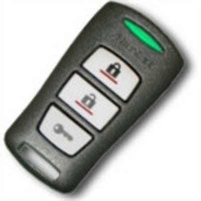 Astrostart 623TX FCC ID: EZSAESHG03 | DISCONTINUED - Lockdown Security
