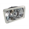 "Lumens SL4X6 4""x6"" Sealed Beam Conversion Assembly"