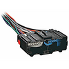 Metra 70-2104 2004-2006 GM Wire Harness - Lockdown Security