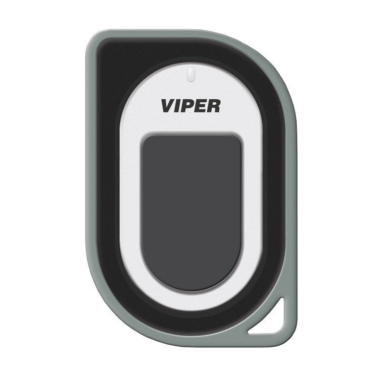 Viper 7211V FCC ID: EZSDEI7211 - Lockdown Security