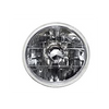 "Lumens SL5 5.75"" Round Sealed Beam Conversion Assembly"
