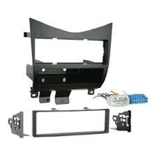 Metra 99-7862 Honda Accord Single DIN Dash Kit