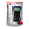 Innova LY-3340 Auto-Ranging Digital Multimeter - Lockdown Security