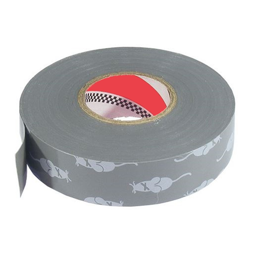 LY-40192317 Anti-Rodent Protection Tape | Capsaicin Tape - Lockdown Security