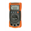 Klein Tools LY-MM200 Auto Ranging Digital Multimeter