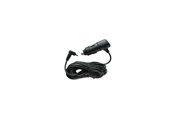 Blackvue CLP Power Cable for Blackvue Dash Cameras - Lockdown Security